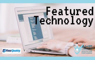 featured-technology-blog-image